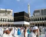 go-makkah-hajj-oumra-yhai82-hajj-umrah-2014