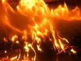 A_Description_of_Hellfire_(part_4_of_5)._001