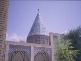 Shiites__Shiism__and_Islam_(part_1_of_2)_._001