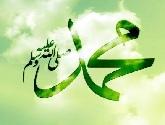 muhammad_nabi04