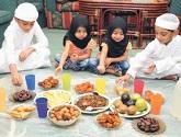 19_ae_ramadan_children_41