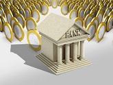 bank450-267