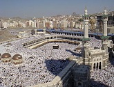 270px-Al-Haram_mosque_-_Flickr_-_Al_Jazeera_English