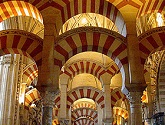A_Glimpse_of_Muslim_Spain_001