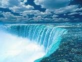 niagara_falls-0