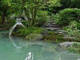 Japangarten-Salzgitter-1