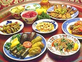 Ramadan-Ramazan2
