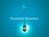 ramadan_karim01