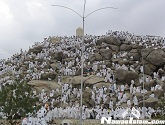 mount_arafat_by_ademmm