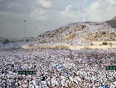 hajj-3_MERCY_WIDE